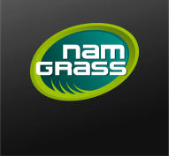 Namgrass Singapore